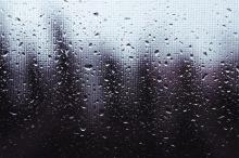 rain-933039_1920