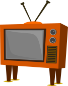 television-151745_1280