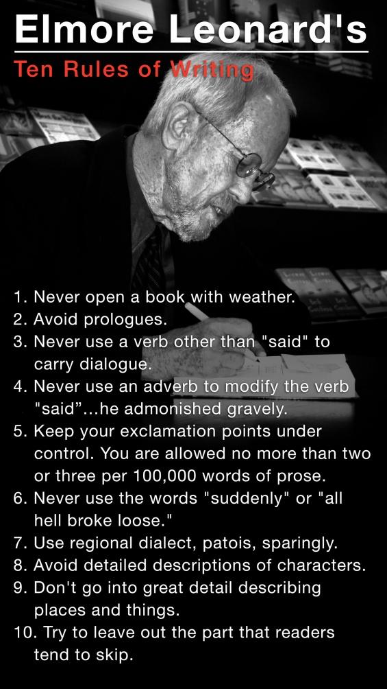 elmore-Leonards-ten-rules-of-writing.jpg