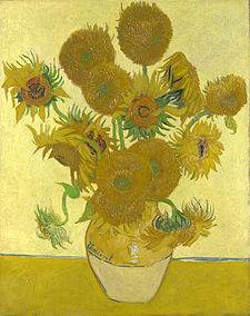 225px-Vincent_Willem_van_Gogh_127