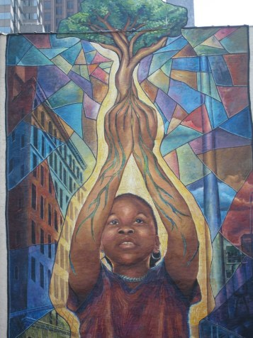 context-philadelphia-street-art-1