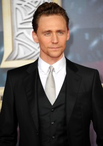 tom-hiddleston-german-premiere-thor-the-dark-world-02