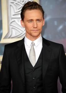 tom-hiddleston-german-premiere-thor-the-dark-world-02