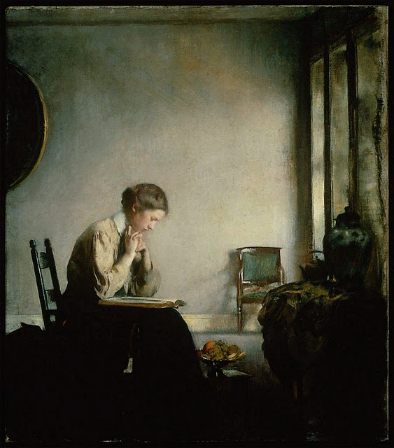 Girl_Reading_1909_r_edmund_tarbell.jpg