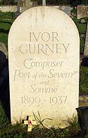125px-Ivor_gurney_grave