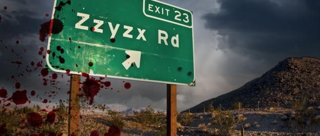 zzyzx_full-service_werbeagentur_graz_zzyzx-road-horror_1