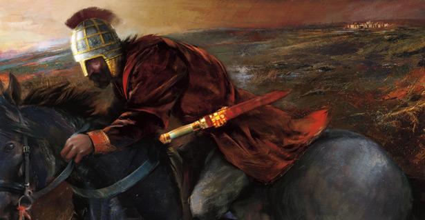 anglo-saxon-rider-615