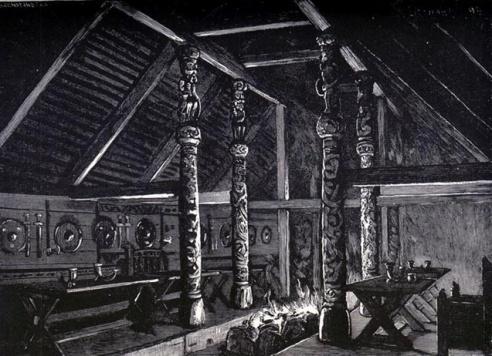 Hall_Interior