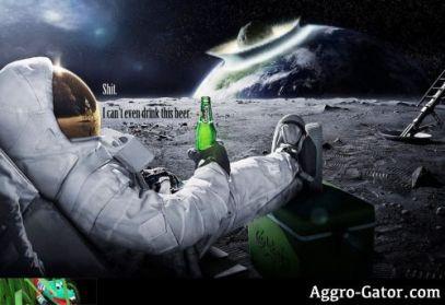 aggro-gatordotcom25355