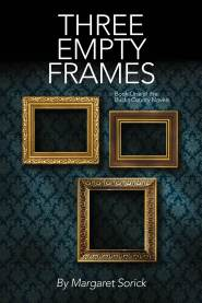 Three Empty Frames_02_HR_front_2
