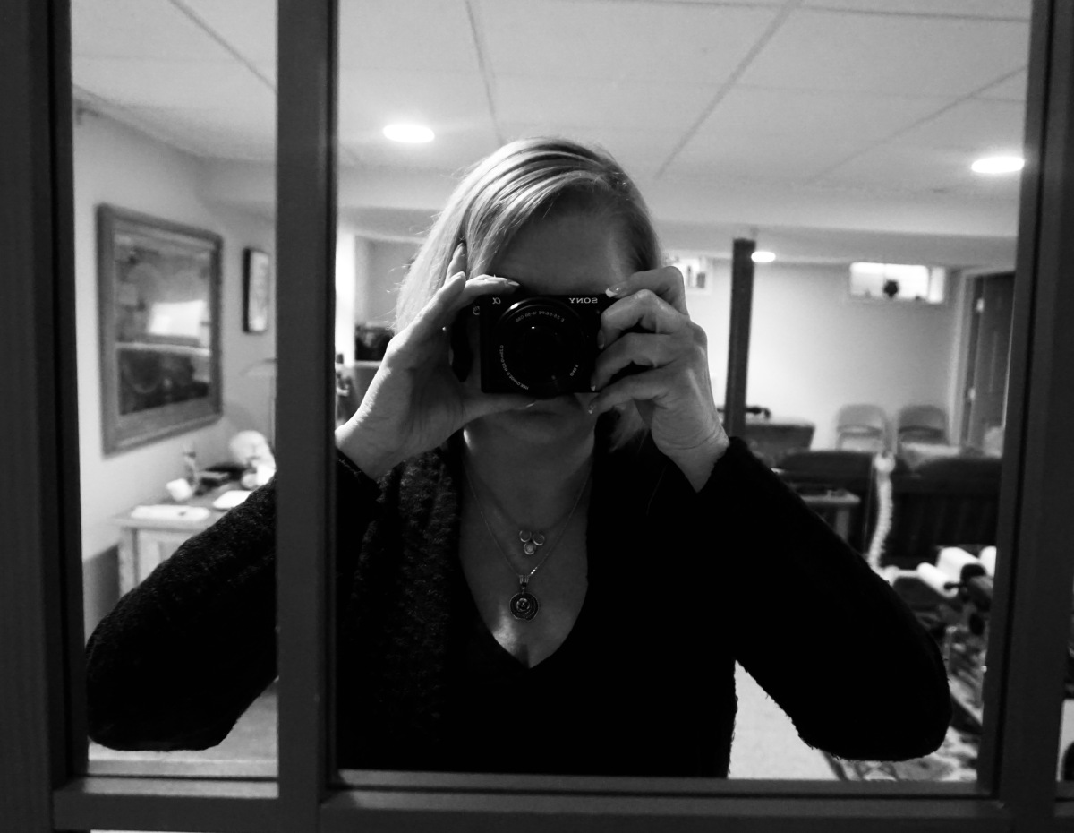 Monochrome monday black and white photography 2019 10 meg sorick author artist
