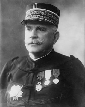 Photo_portrait_of_Gen_Joffre