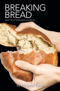 breaking bread_01 copy