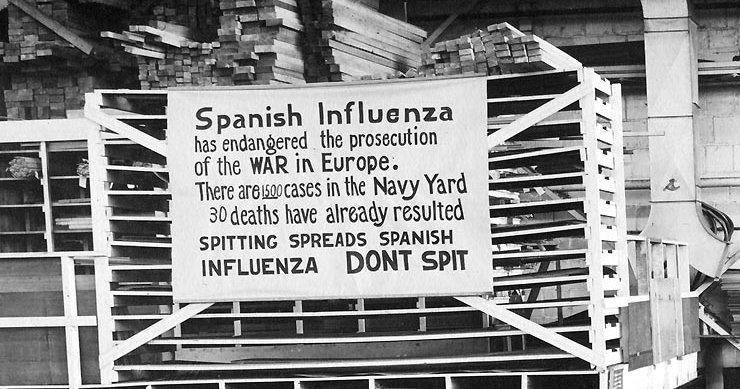 spanish_influenza.2e16d0ba.fill-1200x630-c0.jpg